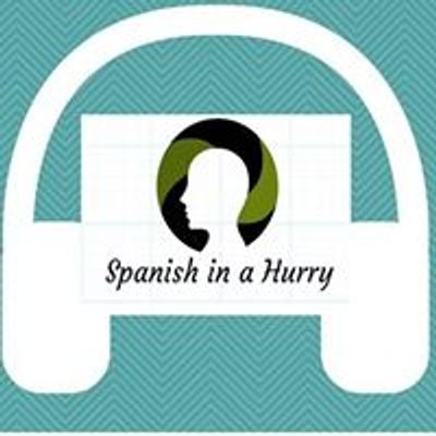 Spanish In A Hurry