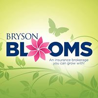 Bryson Blooms A Community Event in Brooklin