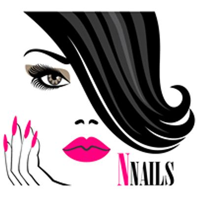 Nicol Nails
