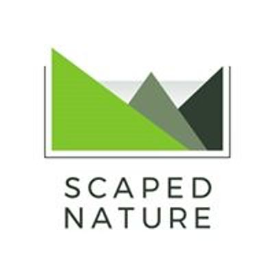 Scaped Nature