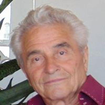 Constantin Ripa
