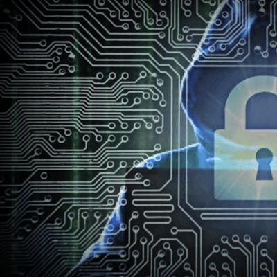 Cyber Security 2 Days Training in Mississauga