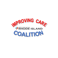 RI Improving Care Coalition
