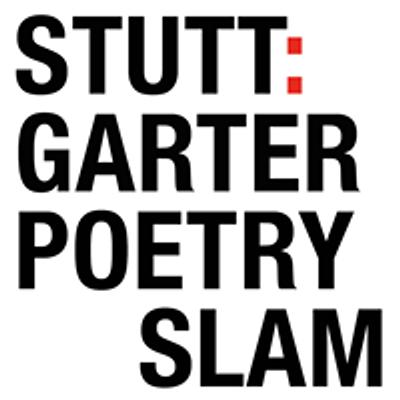 Stuttgarter Poetry Slam