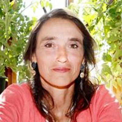 Githa Ben-David