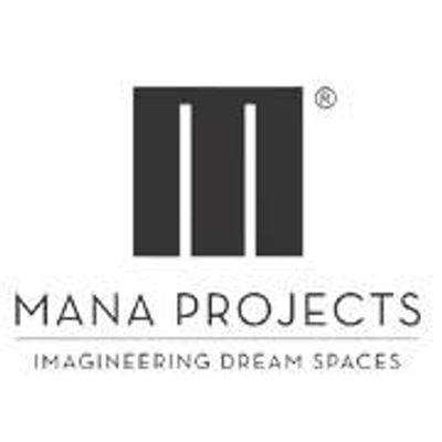 Mana Projects