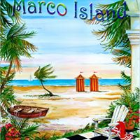 Marco Island Fine Arts &amp Craft Show