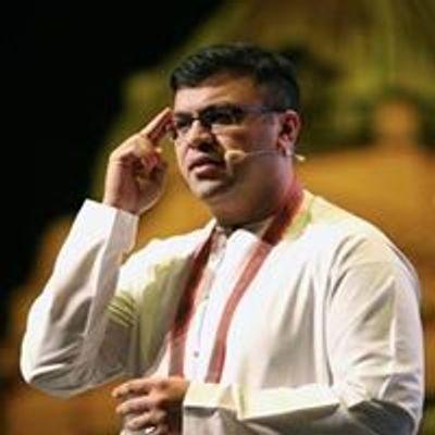 Dr. Sanjay Tolani - Financial Advisor & Coach