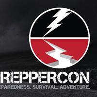 PrepperCon 2018