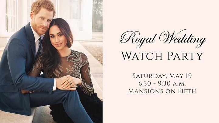d0ee7731cf84885161f3e048dab81981 rimg w720 h405 gmir - Royal Wedding Watch Party