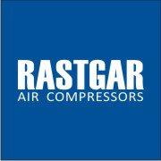 Rastgar Air Compressors