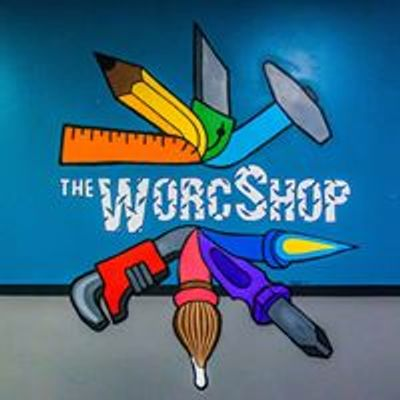 The WorcShop