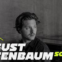 Strm &amp Mstings Hus August Rosenbaum (solo)