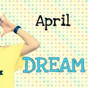 DREAM 4ZUMBA 60