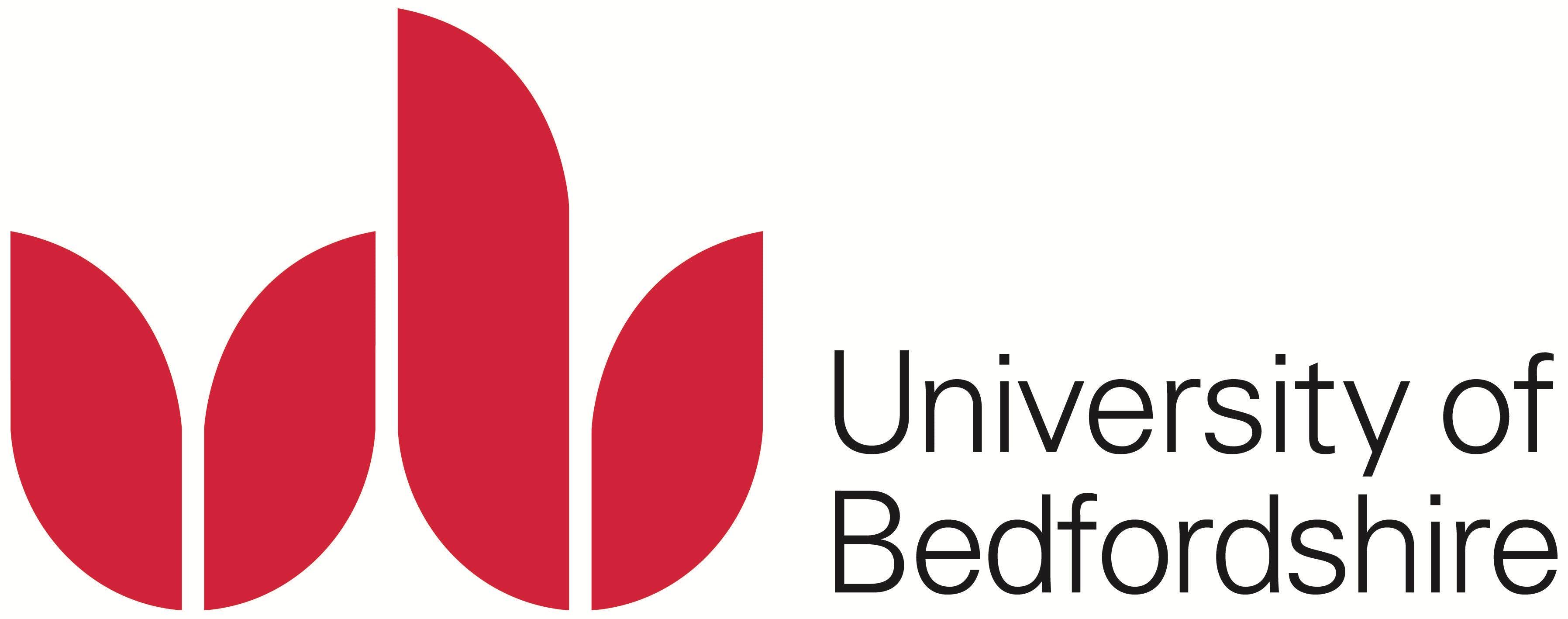 University of Bedfordshire Campus Tour - Luton Campus