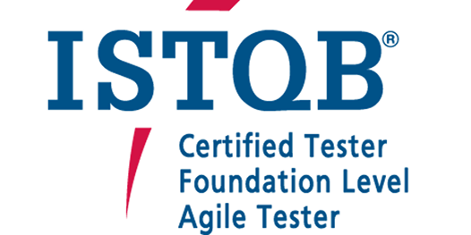 ISTQB Certified Agile Tester Extension Training and Exam - Ottawa