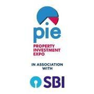 Bangalore Property Investment Expo