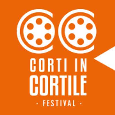 Corti in Cortile  Festival di cortometraggi