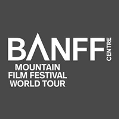 Banff Mountain Film Festival - Germany/Switzerland