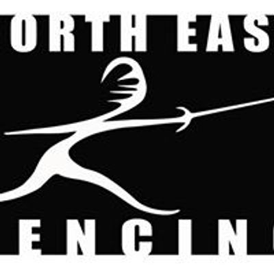 Fencing North East