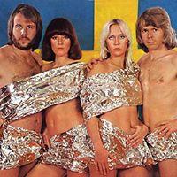 LIFF Nordic Party