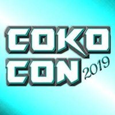Cokocon 2019