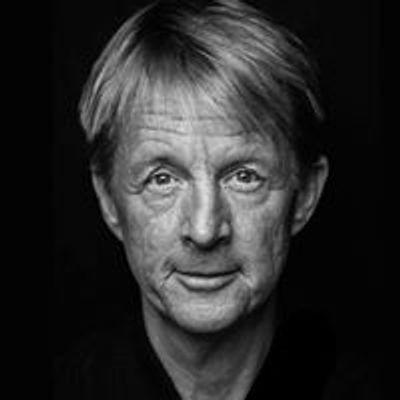 Nycklar till frihet - Björn Natthiko Lindeblad