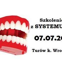 Szkolenie System MFS Monika Oko Wrocaw