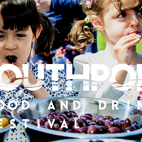 Southport Food and Drink Festival