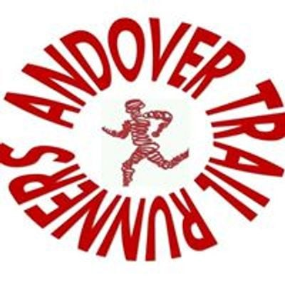 Andover Trail Runners