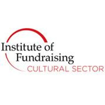 IoF Cultural Sector Network