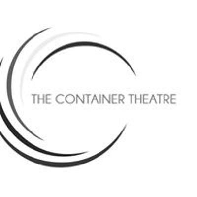 Container Theatre