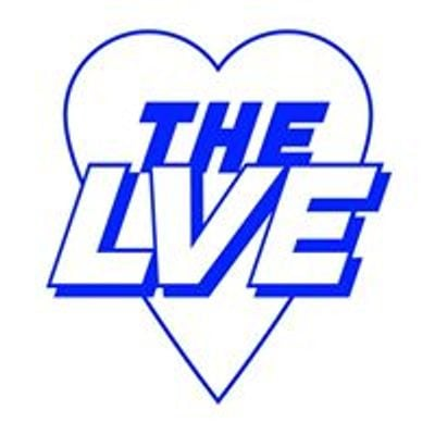 The LVE