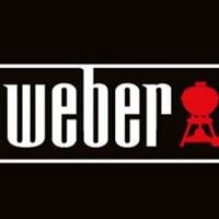 Weber Grill Squad