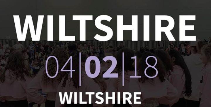 UDO Wiltshire Qualifier