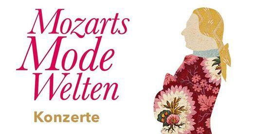 Augsburg-Paris Sddeutsche Claviermusik zur Zeit Leop. Mozarts