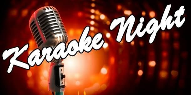 Karaoke peterborough