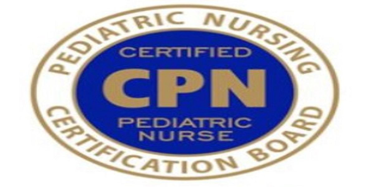 2019 Certified Pediatric Nurse Review Course (CPN) at Monroe Carell ...