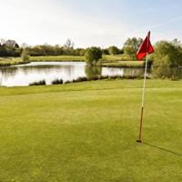 The Nottinghamshire Seniors Open