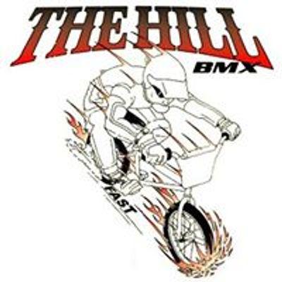 The Hill BMX Elgin