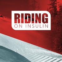Pennsylvania Ski Snowboard SHRED CAMP