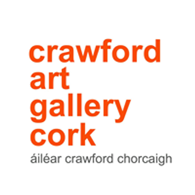 Crawford Art Gallery
