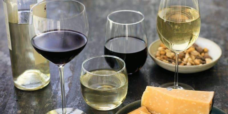 Whole Foods Market SavannahMeet the Maker & Wine Tasting with Sean Minor
