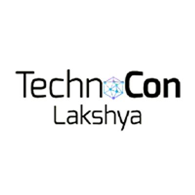 TechnoCon - Lakshya