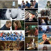European Union Film Festival (EUFF)