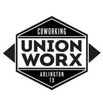 Union Worx Coworking