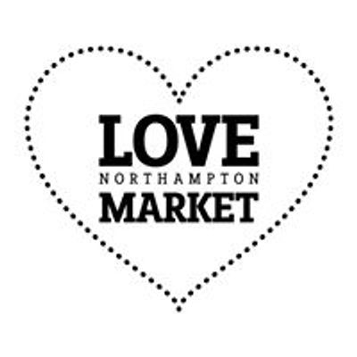 Love Northampton Market