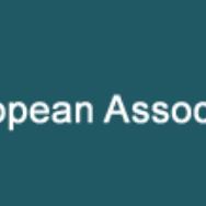 Euralex International Congress 2018