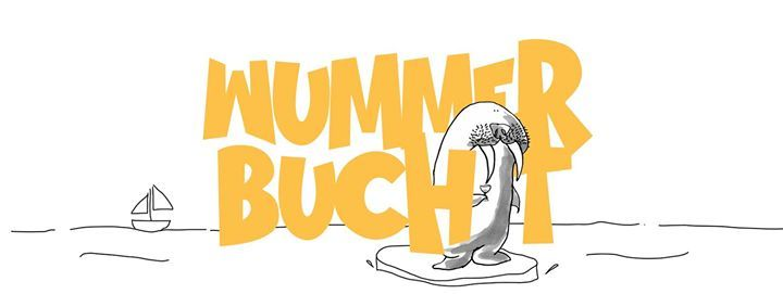 Wummerbucht  (Techno House)