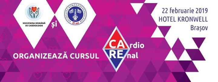 CaRe - CardioRenal